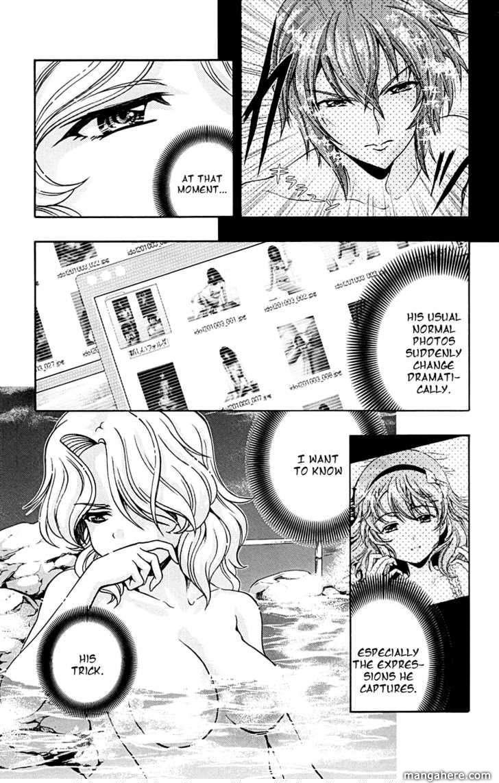 Kimiiro Focus 10 Page 4