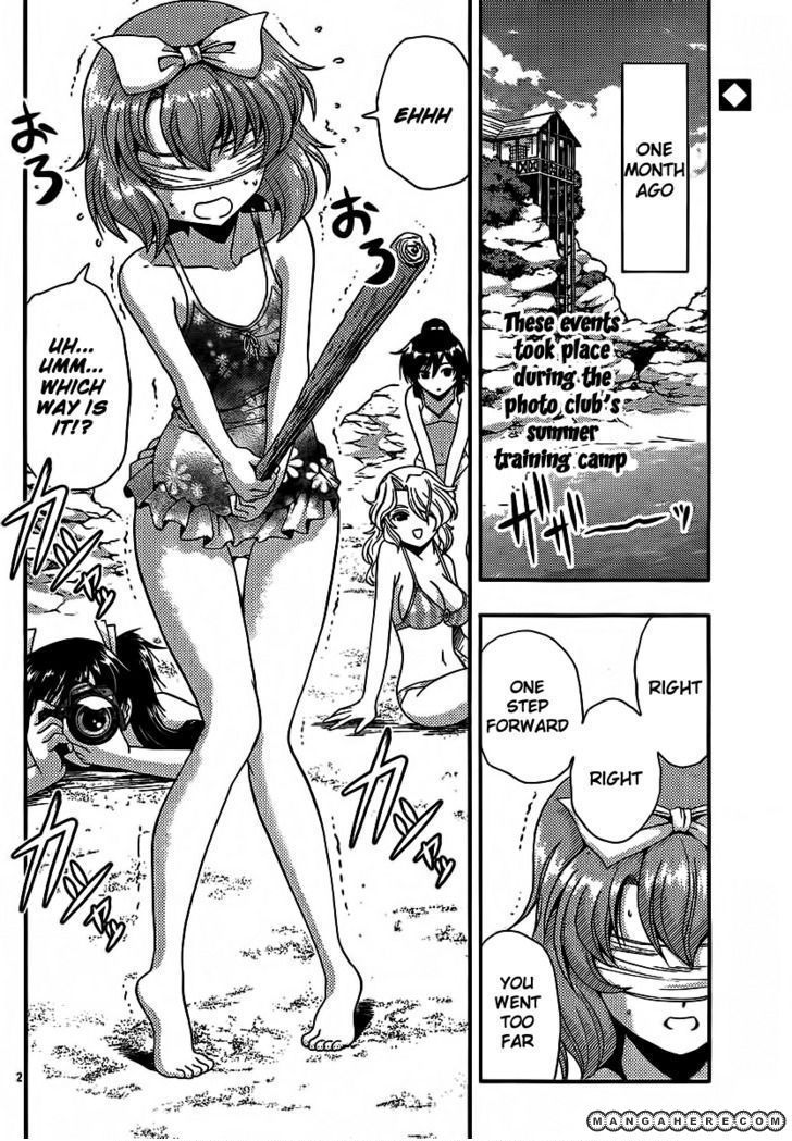 Kimiiro Focus 28 Page 2
