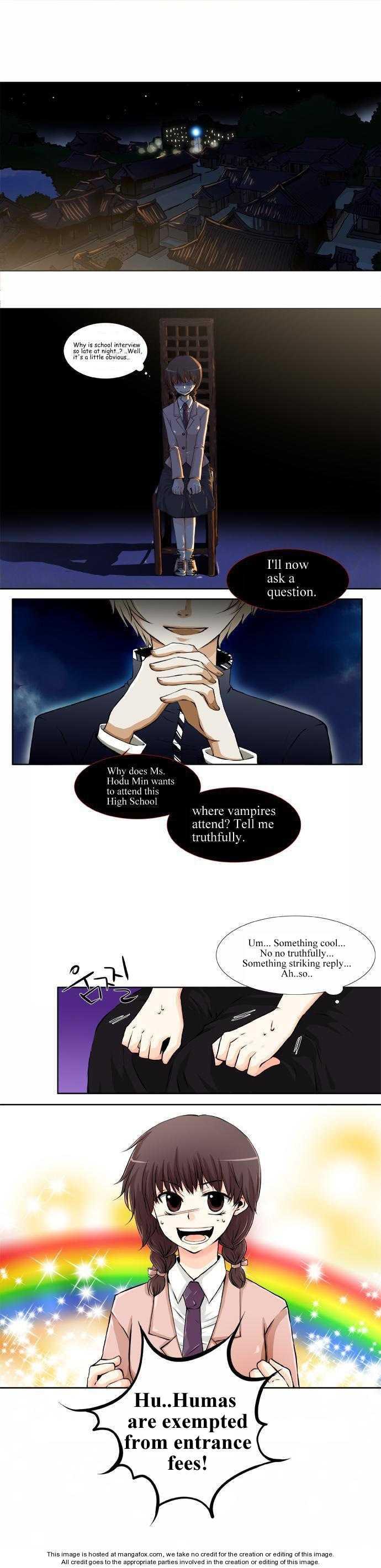 Sfumare 1 Page 1