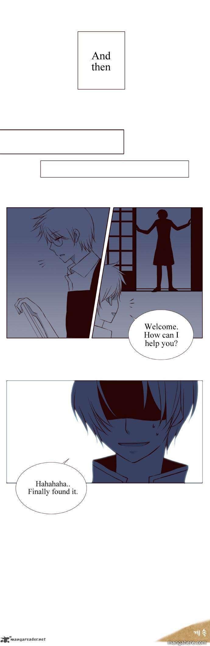 Sfumare 18 Page 2