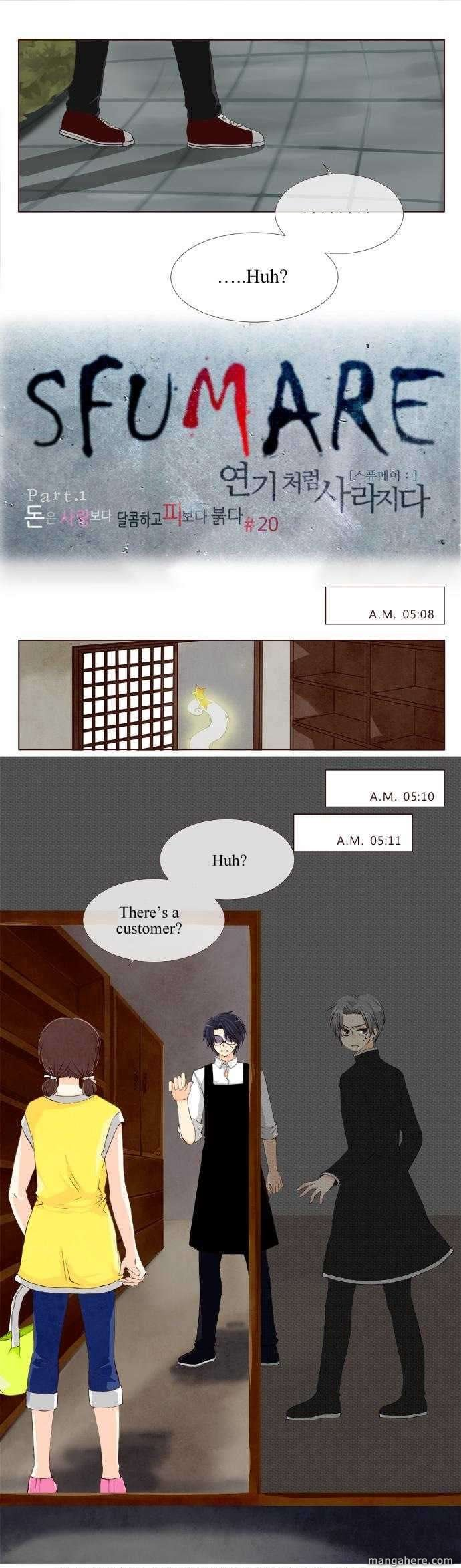 Sfumare 20 Page 2