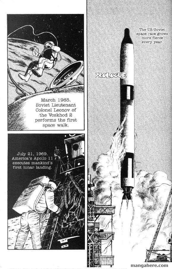 Cyborg 009 10 Page 2