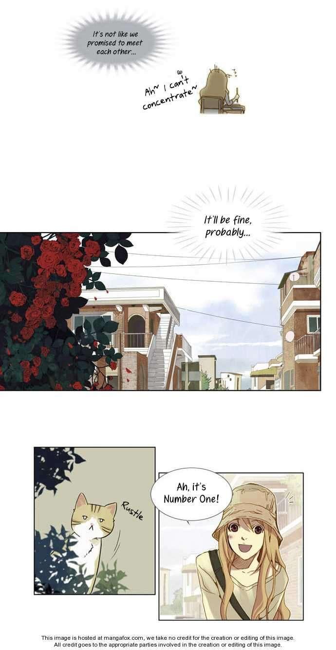 Nineteen, Twenty-One 4 Page 4