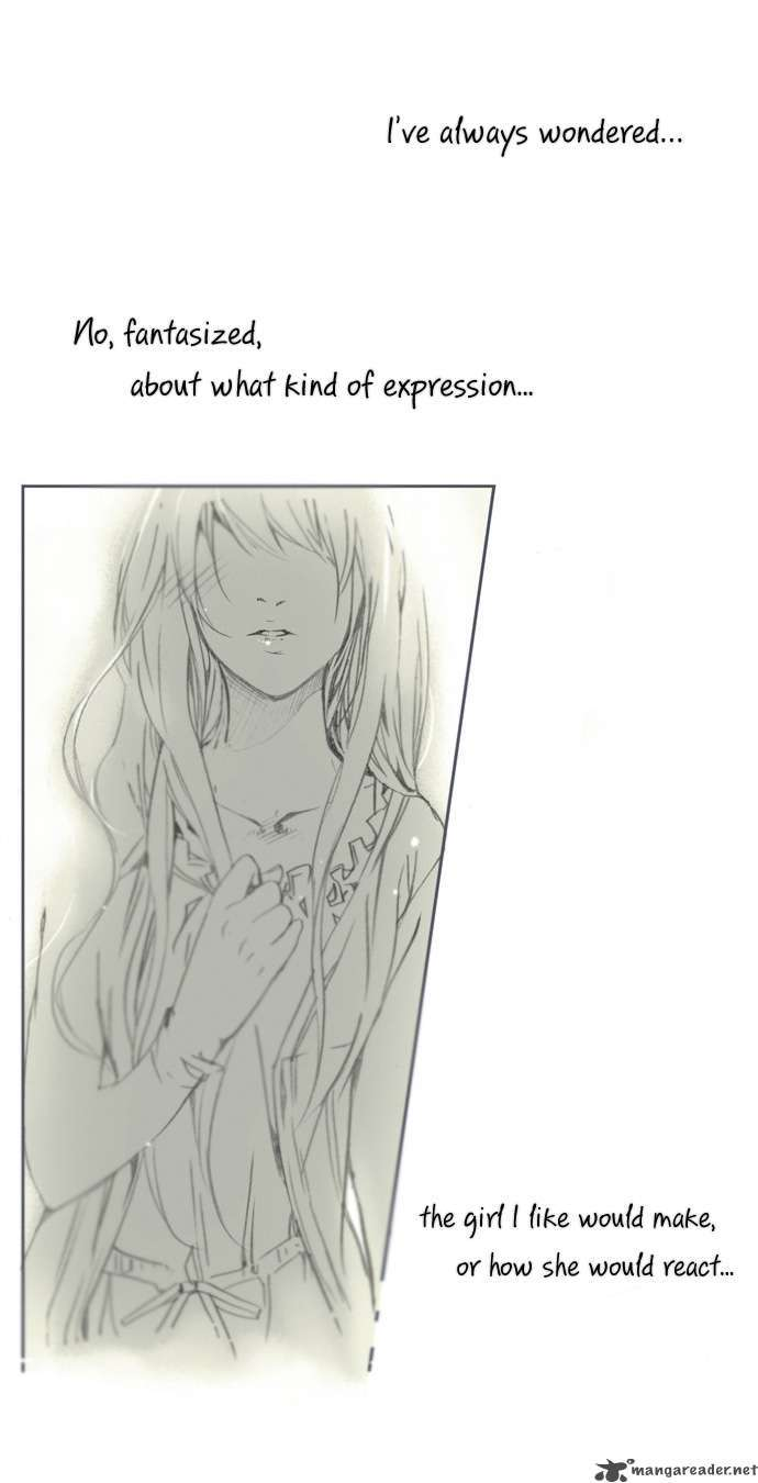 Nineteen, Twenty-One 7 Page 2