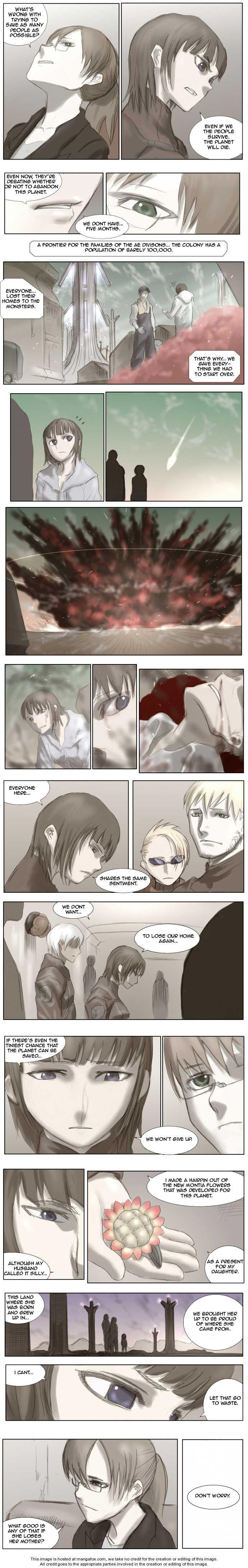 Knight Run 2 Page 2