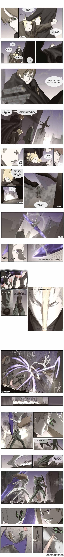 Knight Run 21 Page 2
