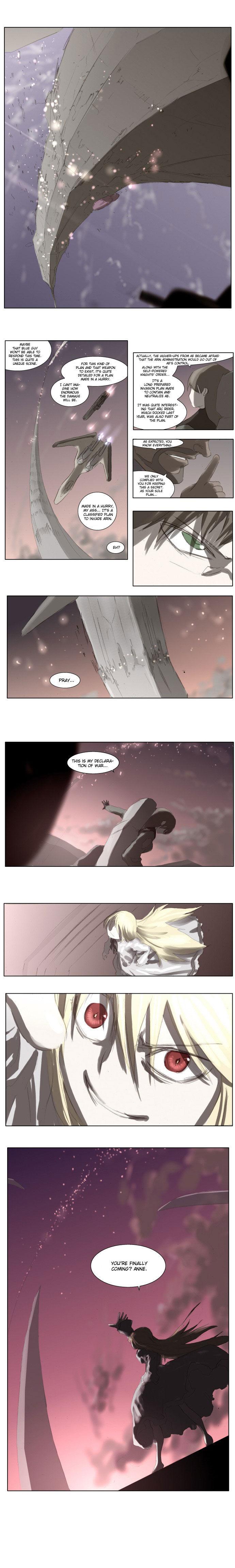 Knight Run 47 Page 2