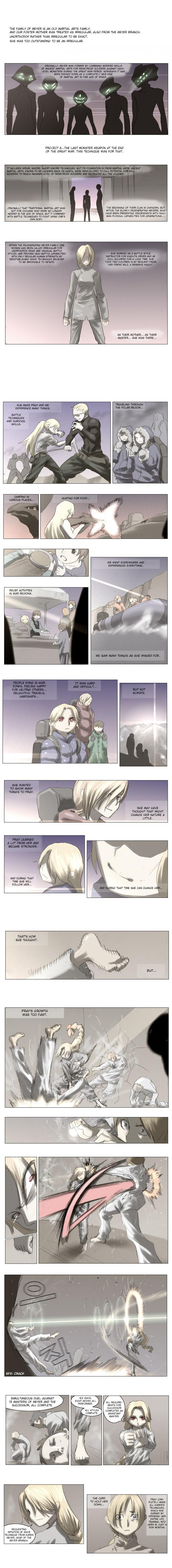 Knight Run 49 Page 2