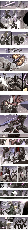 Knight Run 55 Page 3