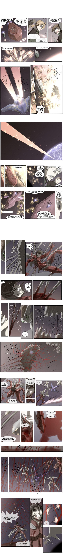 Knight Run 63 Page 2