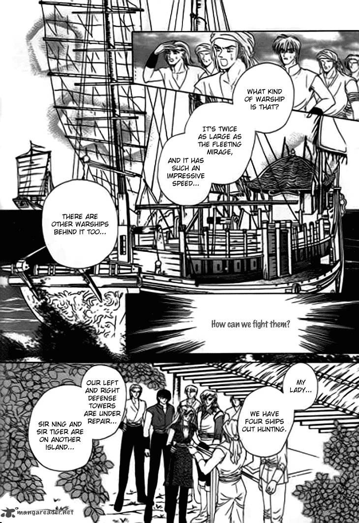 Spirit of the Ocean 15 Page 4