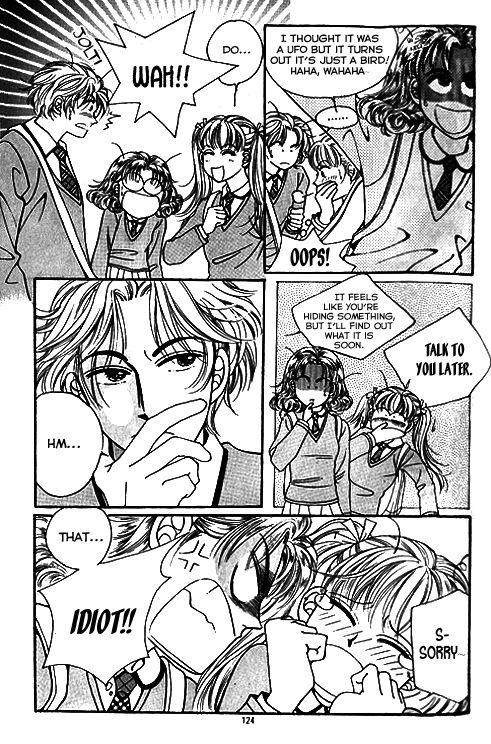 Viva Love You 11 Page 2