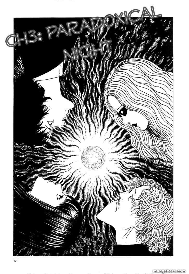 Black Paradox 3 Page 2