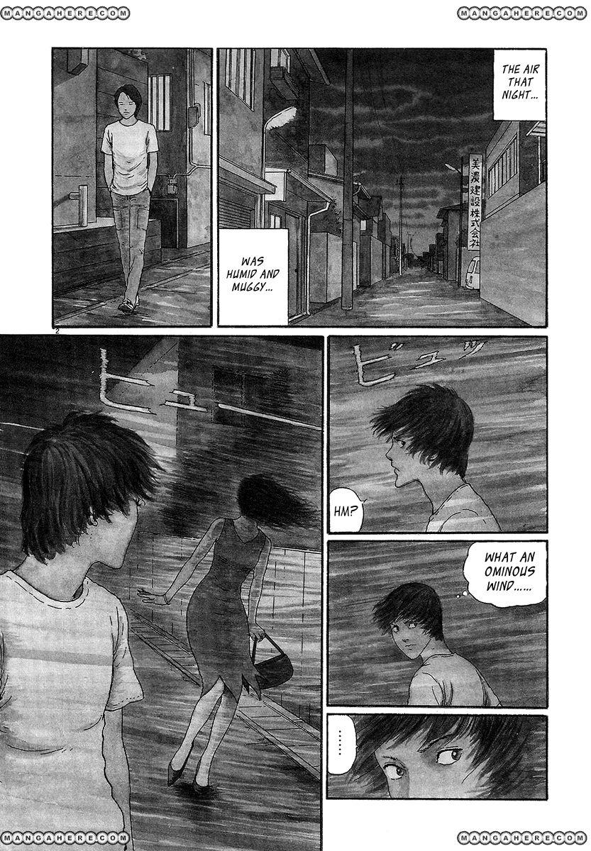 Black Paradox 6.6 Page 2