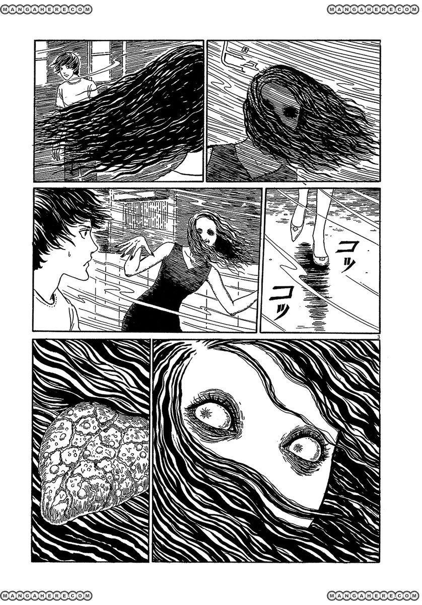 Black Paradox 6.6 Page 3