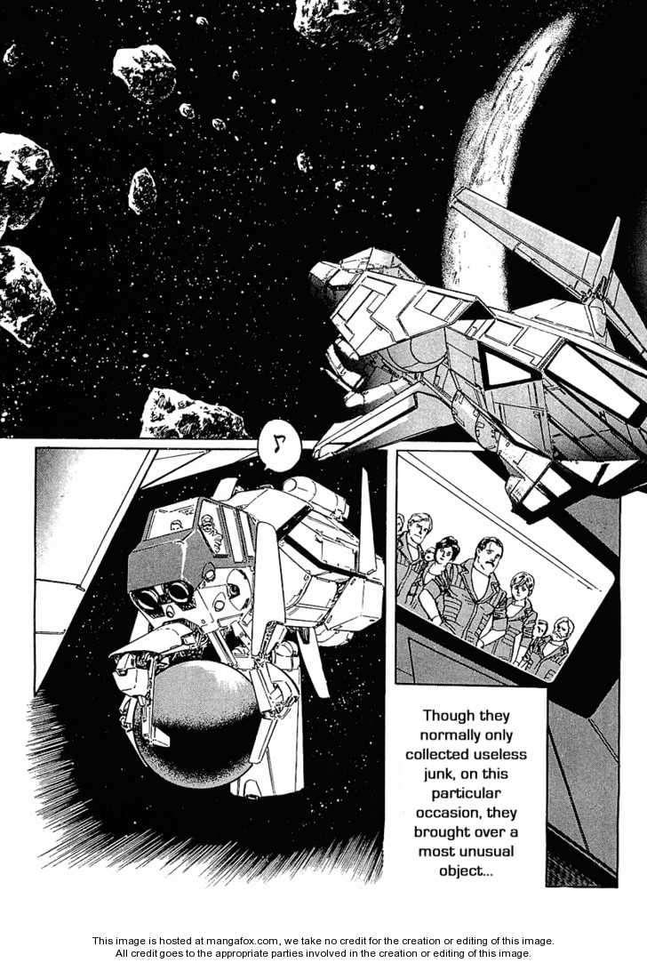 Stardust Memories 13 Page 2