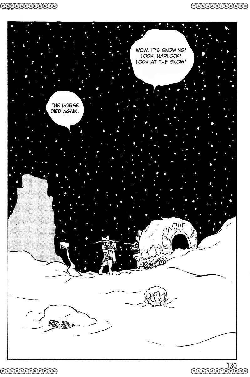 Gun Frontier 21 Page 2
