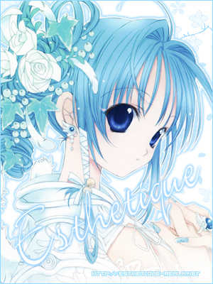 Princess Hanaka 5 Page 1