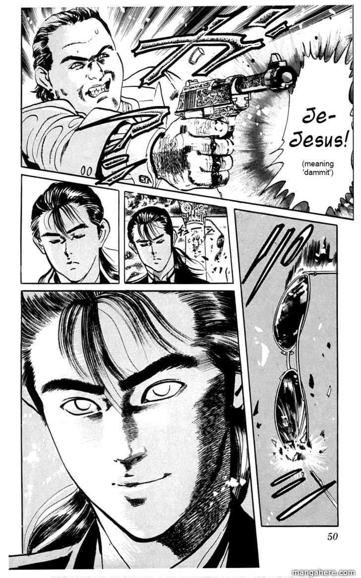 Jesus 12 Page 2