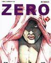 Zero Matsumoto Taiyo