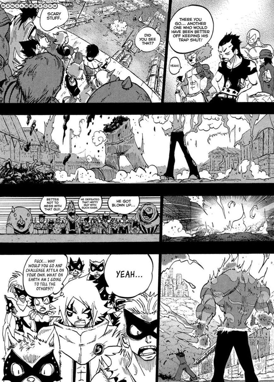 Dreamland 70 Page 2