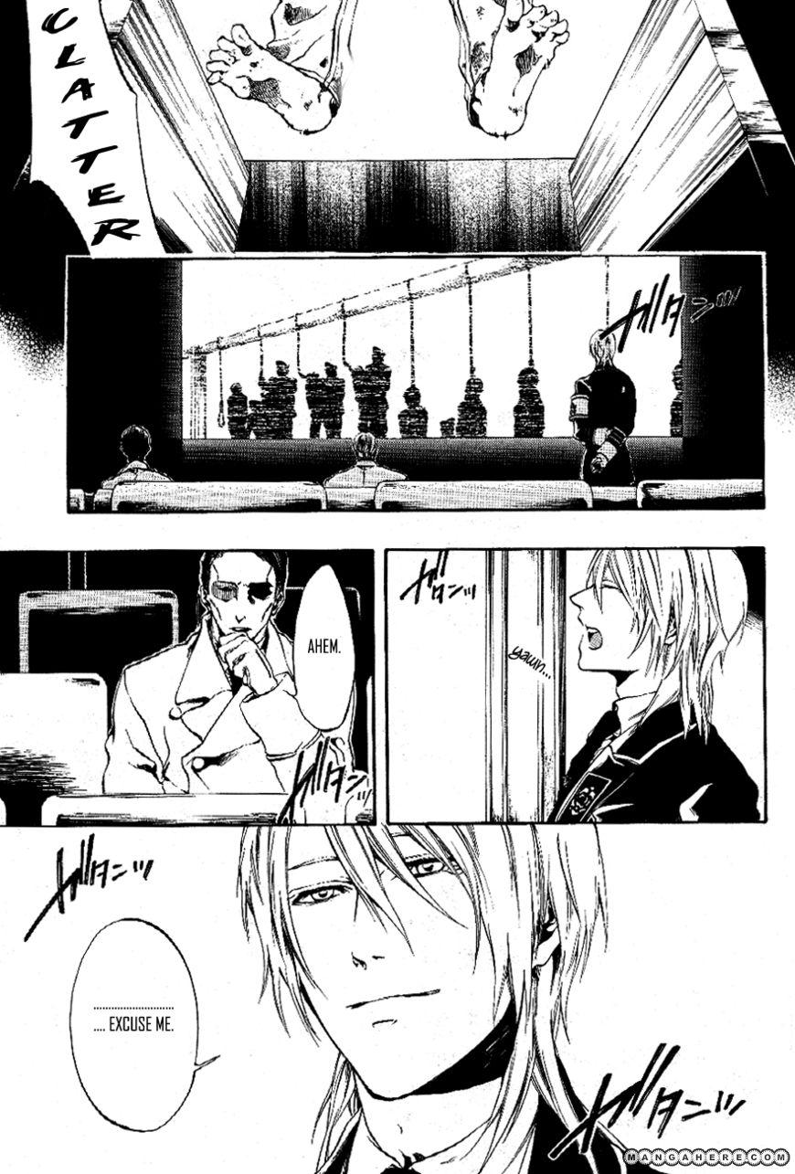 Toxic Takahashi Ryo 4 Page 2