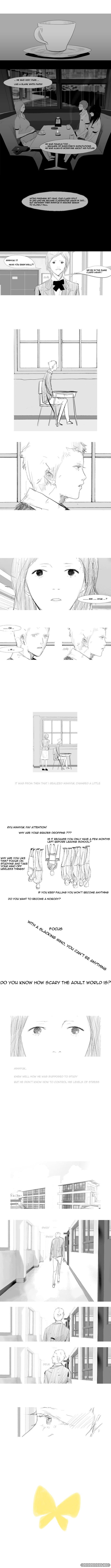 Annarasumanara 25 Page 2