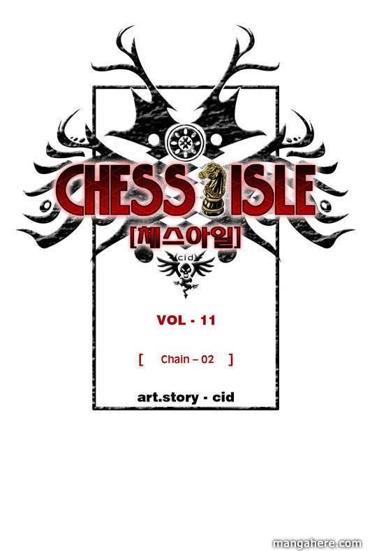 Chess Isle 11 Page 2