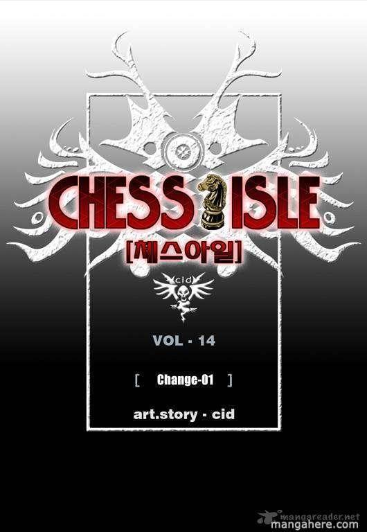 Chess Isle 14 Page 2
