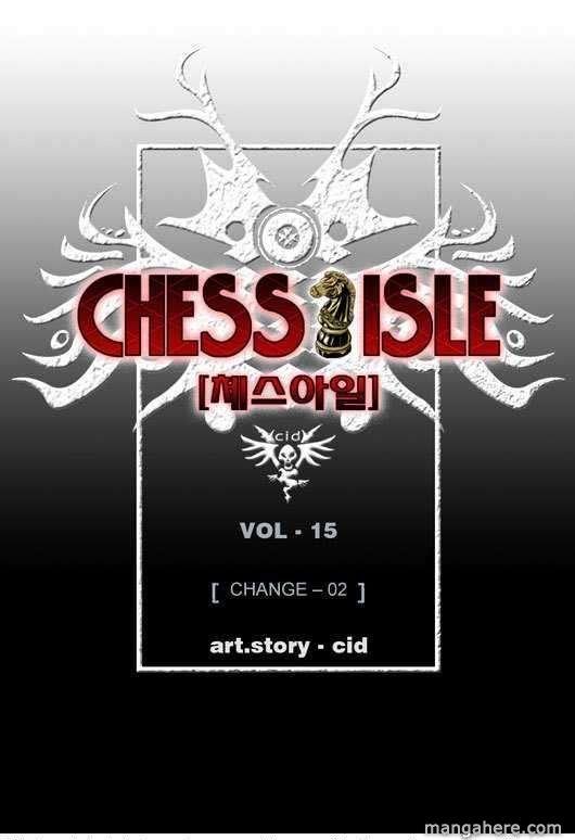 Chess Isle 15 Page 2
