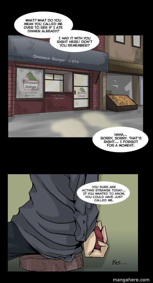 Chess Isle 19 Page 3