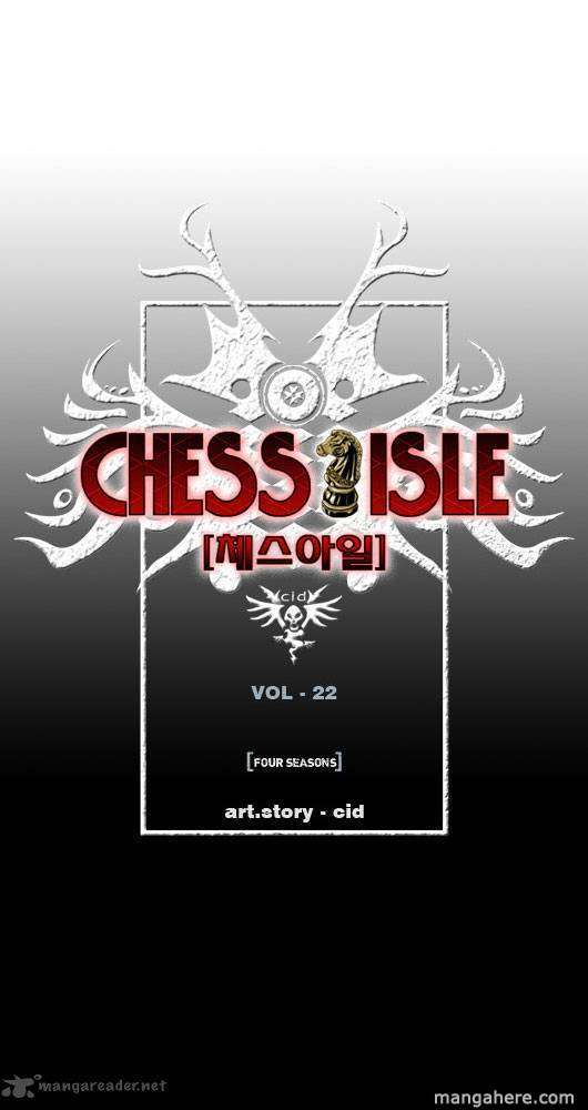 Chess Isle 22 Page 2