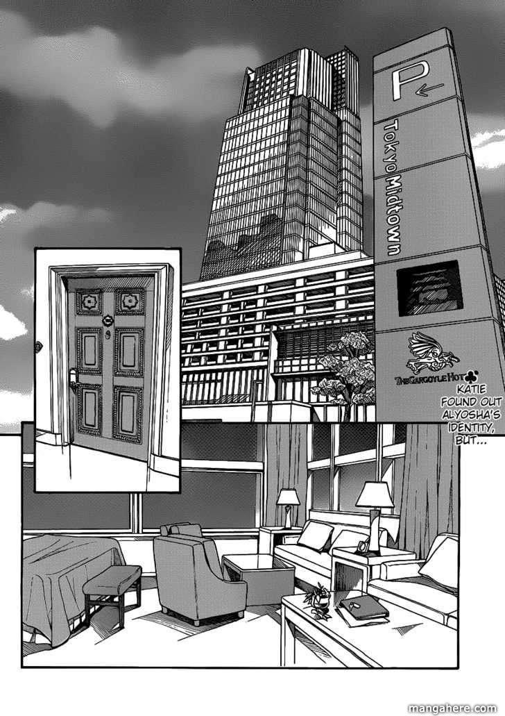Alyosha 10 Page 2