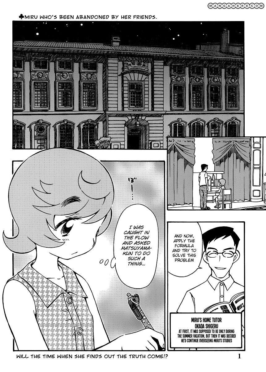 Alyosha 29 Page 2