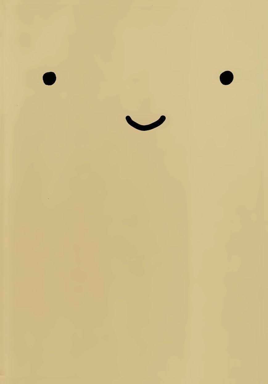 Hirameki Hatsume Chan 15 Page 2