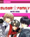 Sugar Family