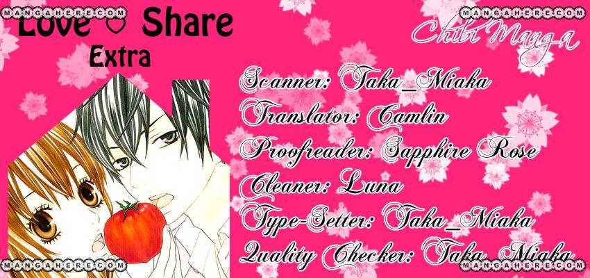 Love Share Shiiba Nana 3.5 Page 3