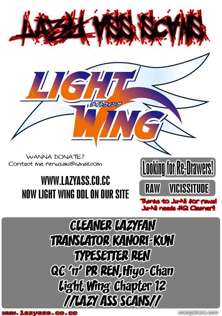Light Wing 12 Page 2