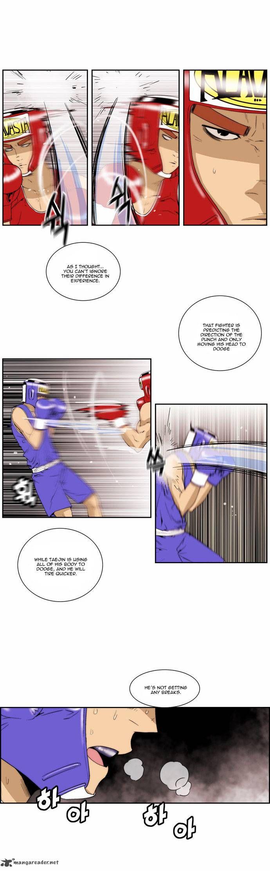 Green Boy 88 Page 2
