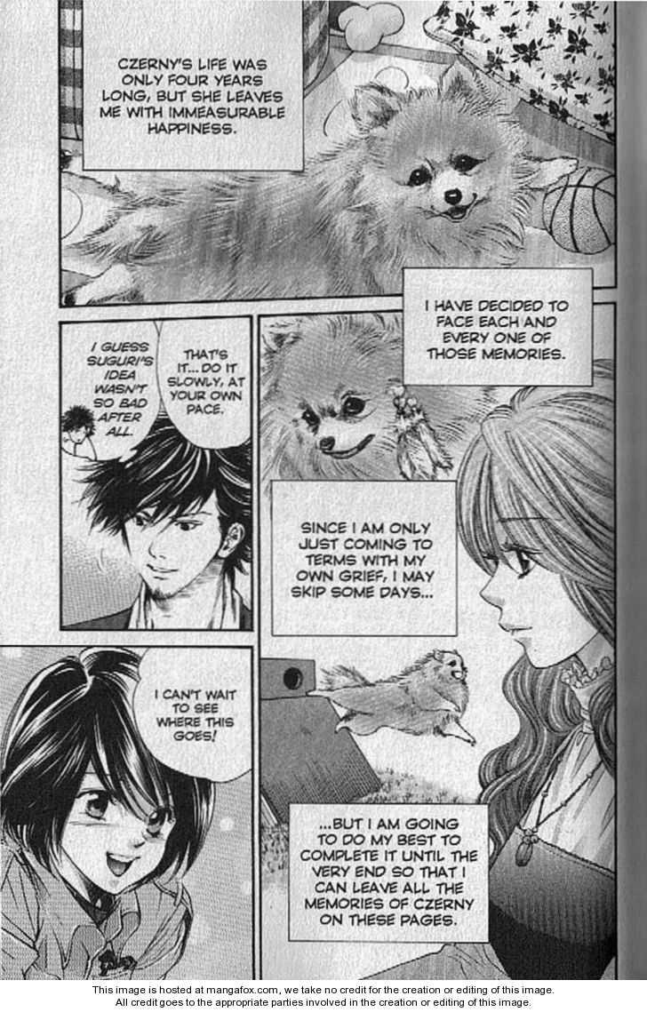 Inubaka 135 Page 3
