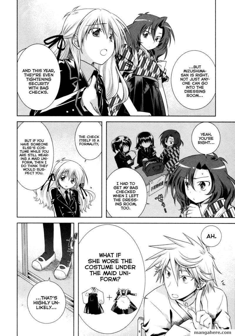 Iris Zero 9 Page 4