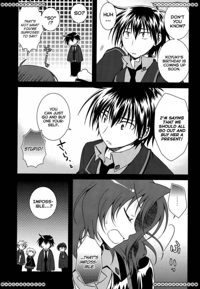 Iris Zero 22 Page 3