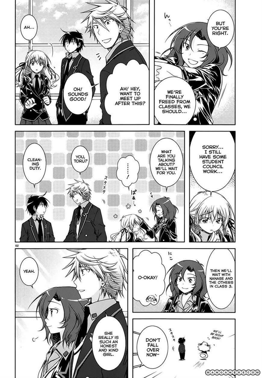 Iris Zero 27 Page 2