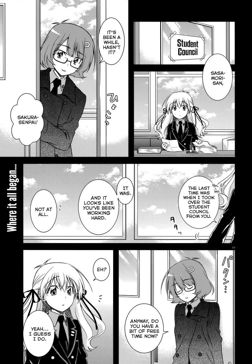 Iris Zero 31 Page 2