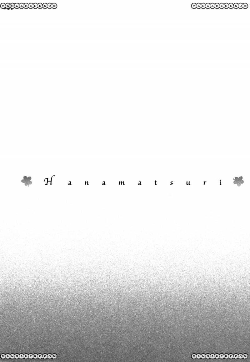 Hanamatsuri 4 Page 2