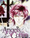 Angels Coffin