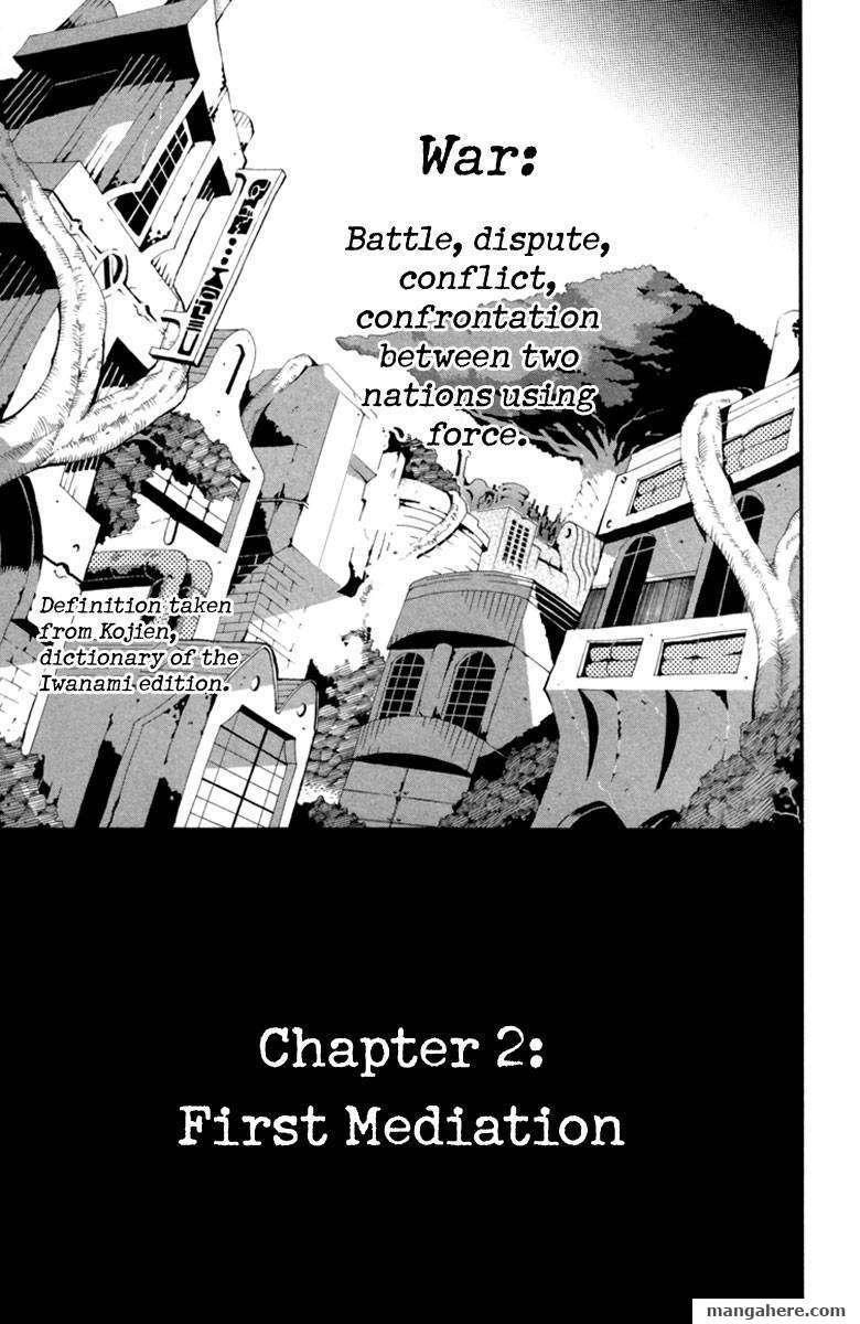 Tripeace 2 Page 3