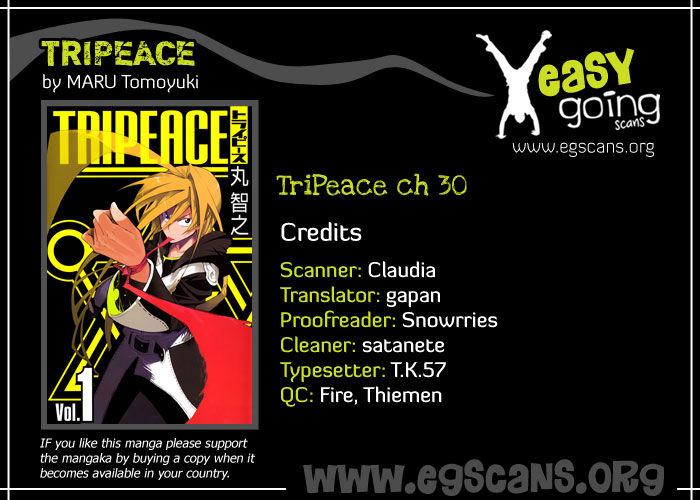 Tripeace 30 Page 2