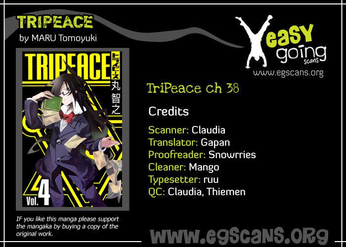 Tripeace 38 Page 1