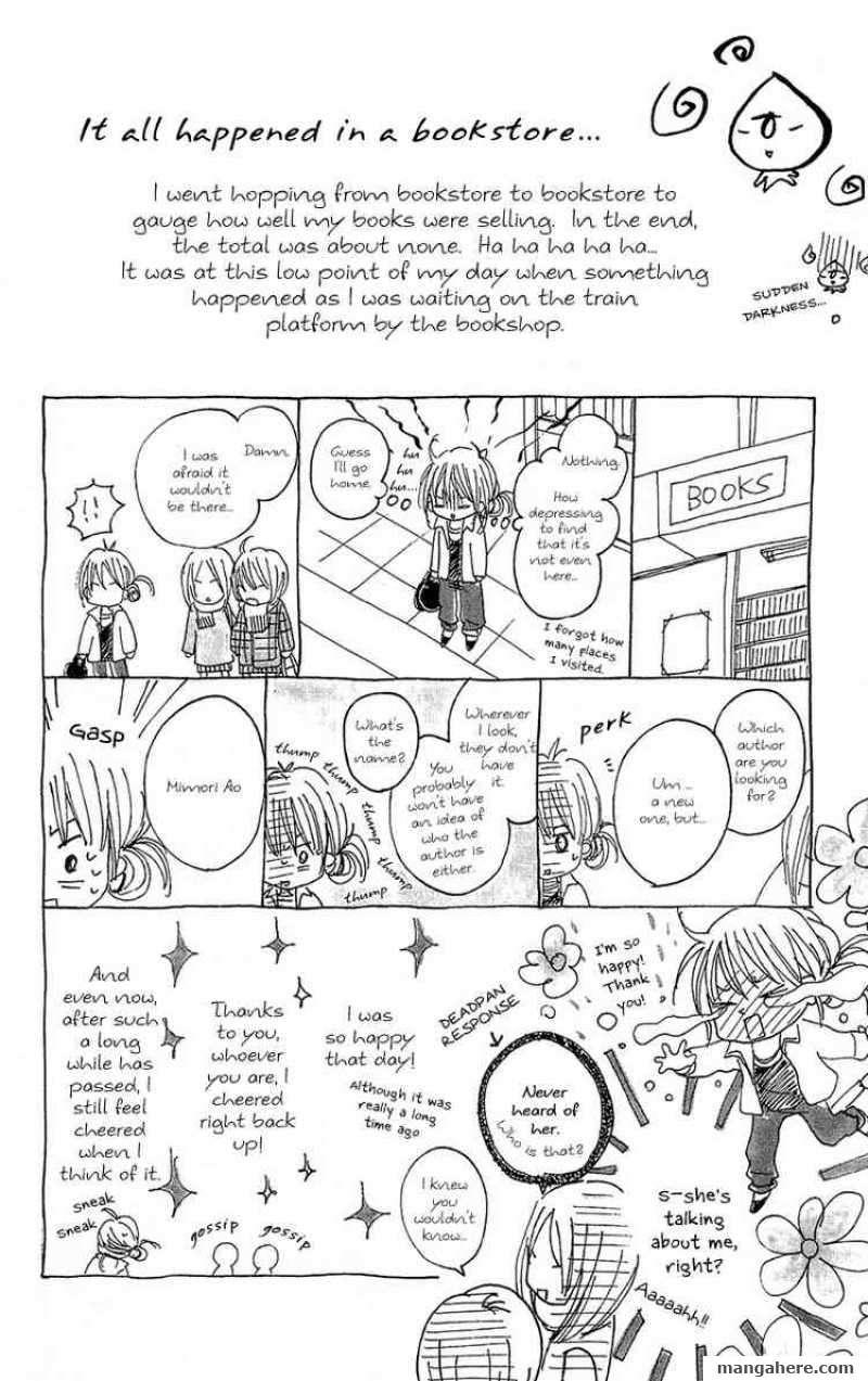 B.O.D.Y. 2 Page 1